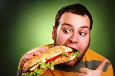 Ожирение – еще одна причина бесплодия