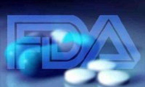 FDA не зарегистрировала новое противодиабетическое ЛС из-за нарушений на заводе-изготовителе