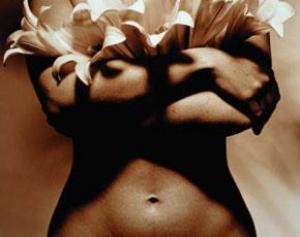 6 поводов пойти к гинекологу