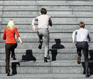Риск диабета зависит от ваших коллег на работе