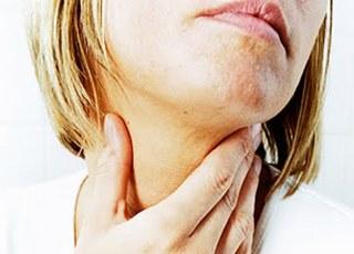 Щит здоровья. Чем опасна дисфункция щитовидной железы
