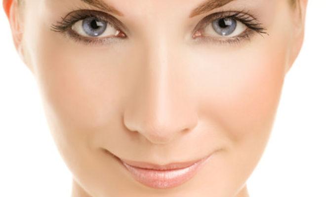 Простые рекомендации по уходу за кожей