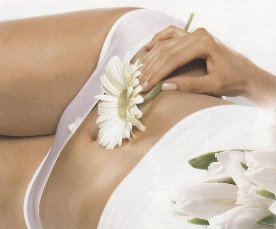 Почему интимные украшения опасны для женского здоровья