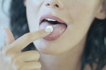 Сравнительная характеристика экстренных контрацептивов