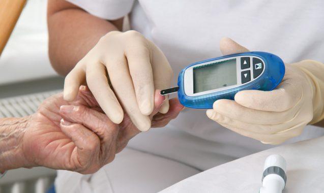 Сахарный диабет-это навсегда?