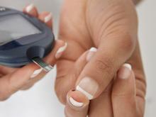 Вирусы провоцируют диабет 1-го типа, заставляя организм уничтожать себя изнутри