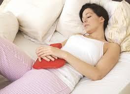 Лечение нарушения менструального цикла народными средствами и методами