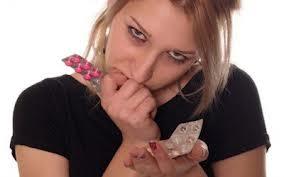 Экстренная контрацепция или таблетка следующего дня: польза или вред?
