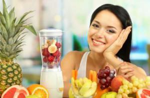 Какие витамины и микроэлементы спасут от рака
