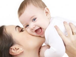 Процедура ЭКО – путь к долгожданному материнству