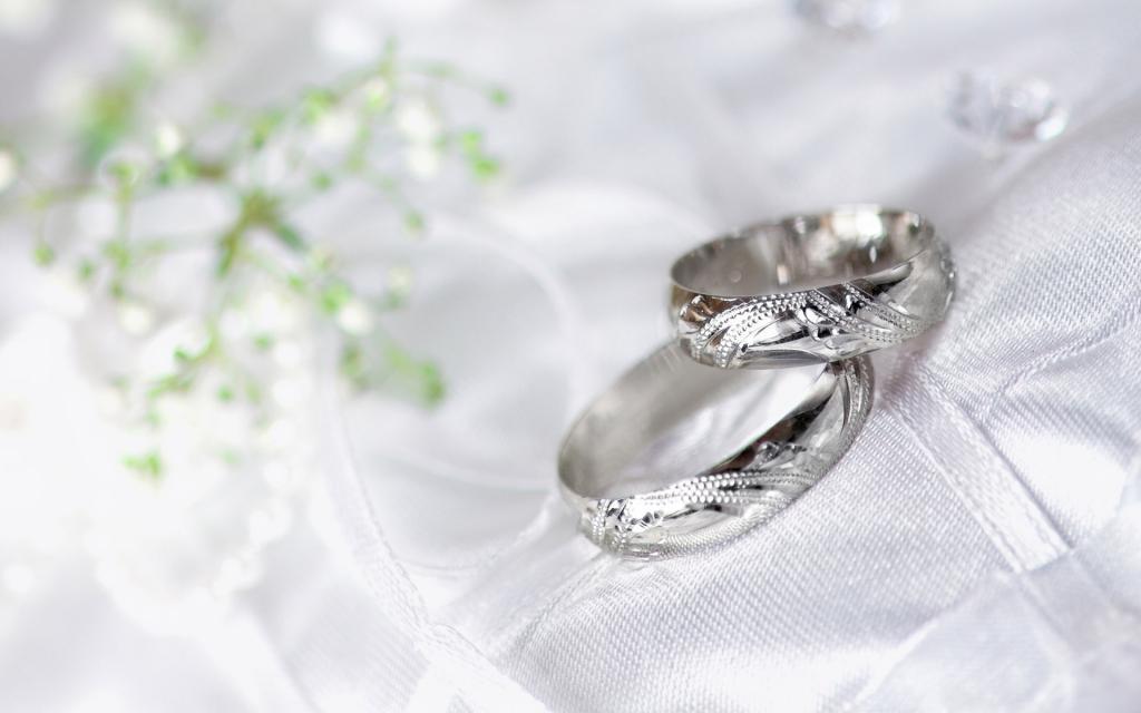 Как сэкономить на подготовке к свадьбе