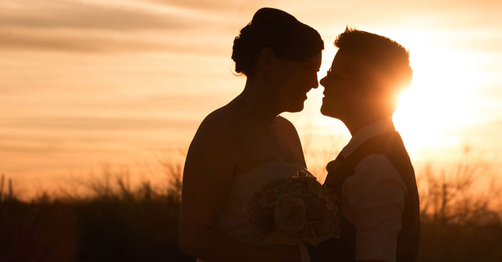Альтернатива браку по любви. Плюсы и минусы