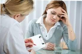Симптомы, диагностика, лечение и причины молочницы у женщин