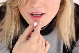 Экстренная контрацепция: о чем должна знать современная женщина