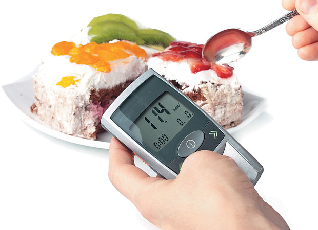 Все о сахарном диабете: профилактика, причины, симптомы и правила питания