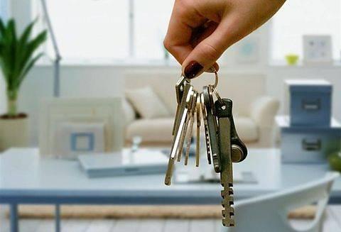Как сдать квартиру в аренду и избежать рисков
