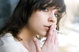 Влияние курения на детородную функцию