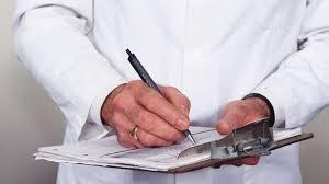 Советы врача-гинеколога: кольпит