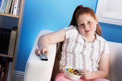 Гидролизованное молоко не защищает детей от диабета