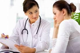 Менструальный цикл — разберемся в биоритмах