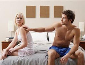 Биологи нашли новую причину мужского бесплодия