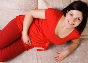 Какие есть виды и степени эндометриоза