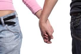 Барьерные методы контрацепции