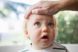 Лечение ребенка по симптомам