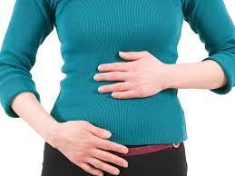 Поликистоз яичников: симптомы, лечение
