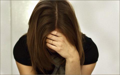 Беременность вне брака – советы женщинам