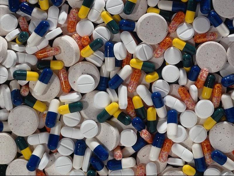 Российская компания запустила клинические испытания препарата против опухолей
