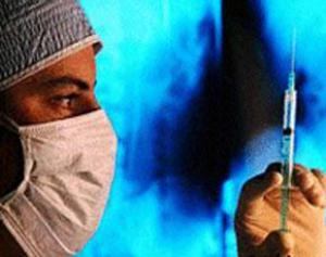 Новое изобретение может значительно облегчить жизнь диабетиков