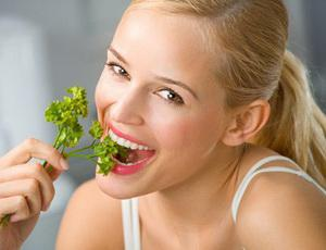 Какие самые главные витамины для красоты