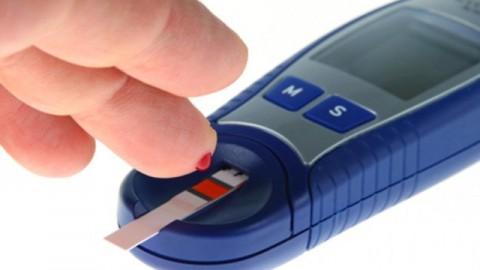 Обнаружен новый способ контроля высокого сахара в крови