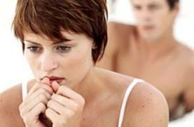 Что делать, если порвался презерватив?