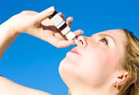 Инсулиновый спрей улучшает интеллект диабетиков