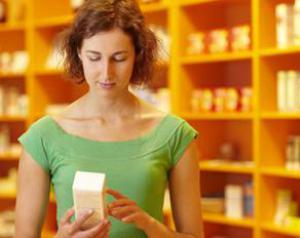 Поликозанол – безопасное растительное средство для нормализации уровня холестерина в крови