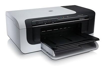 Лучший лазерный принтер. Как выбрать?