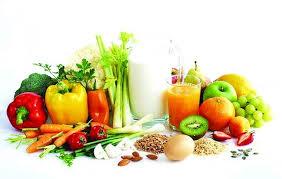 Правильное похудение без вреда для здоровья