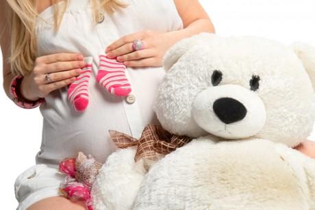Как сказать родителям о беременности
