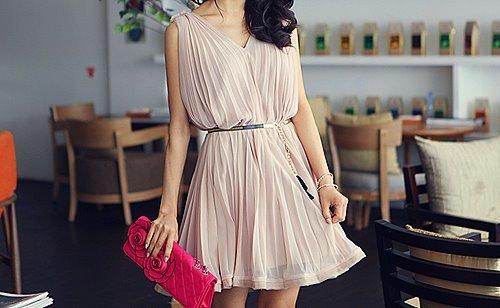 Платье – «Оно – Моё»