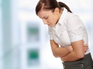 Боли в животе – сигнал или временное недомогание?