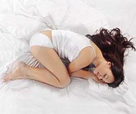 Лечение женских заболеваний боровой маткой
