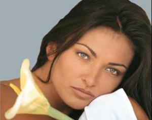 Какая косметика вызывает рак молочной железы?