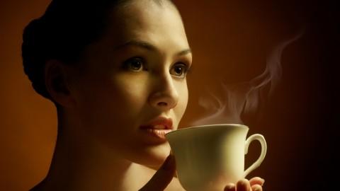 Почему те, кто пьет кофе, меньше болеют диабетом
