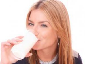 Период менопаузы: характерные признаки климакса