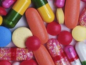 Противозачаточные таблетки: насколько они эффективны
