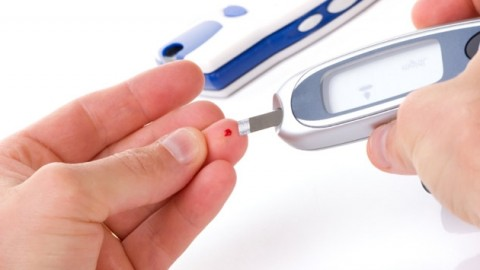 Какие есть мифы о лечении диабета народными средствами
