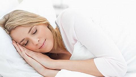 Для снижения риска диабета нужно ложиться спать в прохладной комнате
