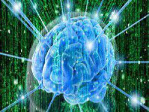 Диабет может привести к усыханию мозга